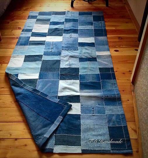 háčkovaný koberec - Hledat Googlem