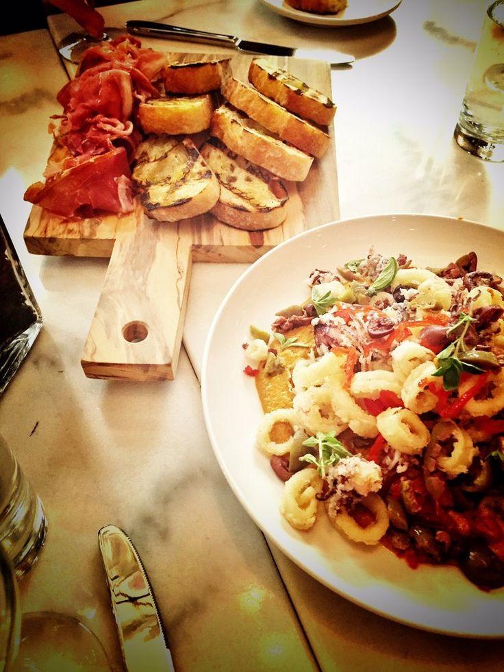 Best Restaurants For Lunch In Morehead City