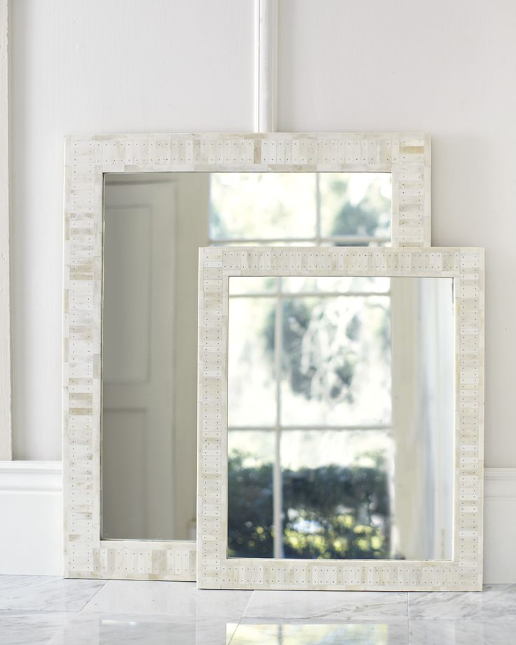 Bathroom Mirrors Vaughan 52 best images about mirrors on pinterest | wall mirrors, dresser