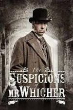 """Watch """"The Suspicions of Mr Whicher: Beyond the Pale"""" (2014) online on PrimeWire 