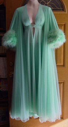 claire sandra by lucie ann nightgown - Google Search