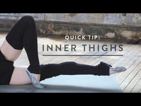 Best 25+ Inner thigh muscle ideas on Pinterest | Slim ...
