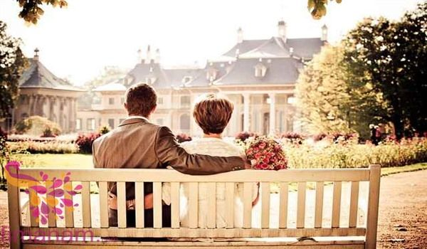 كما نعلم يوجد تفسيرات متعددة الخطوبة في المنام ففي الواقع تكون الخطوبة هي مرحلة حقيقية قبل الزواج وهذه الفترة In 2020 I Love You Means Best Love Quotes Romantic Love