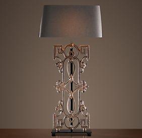 Interesting Lamp 24 best lamps & lighting images on pinterest   lamp light, home