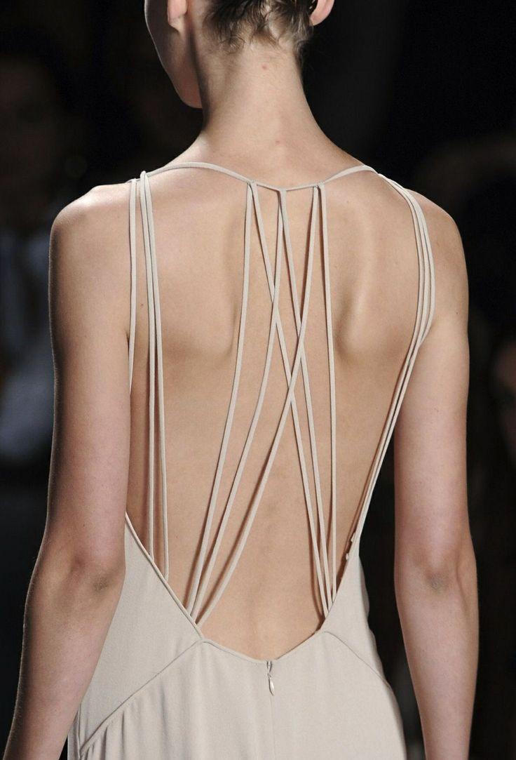 : #fashion