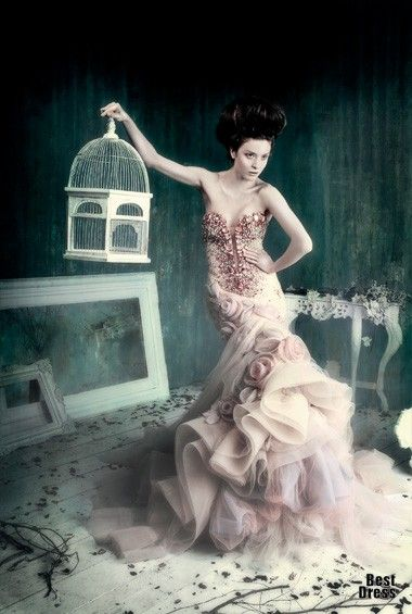 33 best Artistic Makeup images on Pinterest