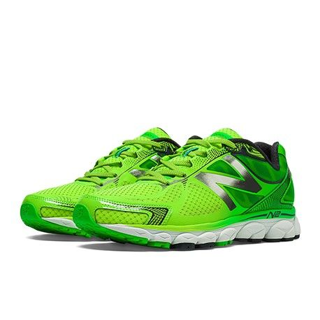 zapatillas new balance 1080 v3 runners