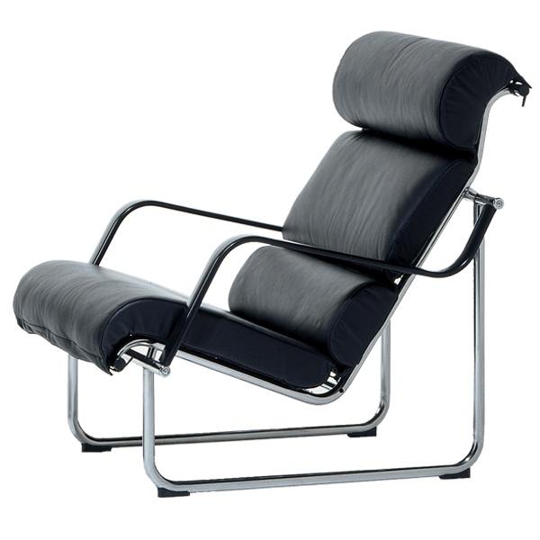Yrjö Kukkapuro, Remmi chair, 1970-72.