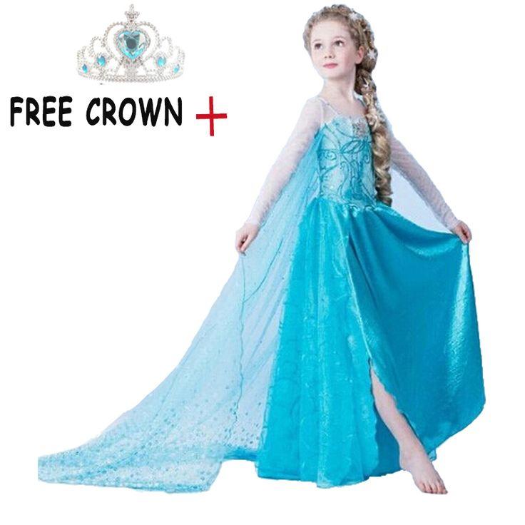 17 beste idee n over meisjes kerst jurken op pinterest baby meisje kerst jurken voor kleine - Kleine teen indelingen meisje ...