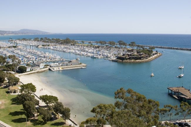 Dana point 650 433 303 pinterest for Dana point harbor fishing