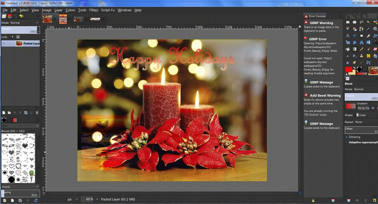 Download Gimp for Windows    Discover the Free Competitor of Photoshop!           [Download ##Download##]          The opinion of the edi...