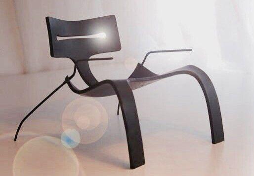 Best Pin Di Design Australiano Su Johnny Chamaki Design Studio 400 x 300