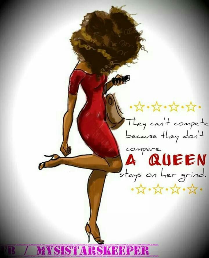 i am a queen quotes - photo #36