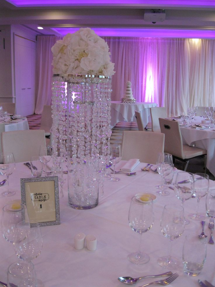 63 best the merchant hotel images on pinterest backdrops wedding reception decor lighting centre pieces and draping for a wedding at the beautiful junglespirit Image collections