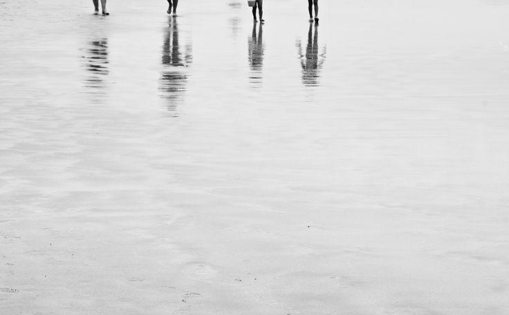 https://flic.kr/p/btvKVh | y desde la orilla, te busco | miramar, buenos aires