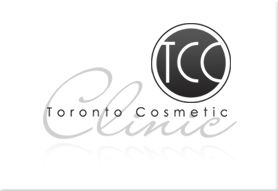 About Toronto Cosmetic Clinic (TCC)