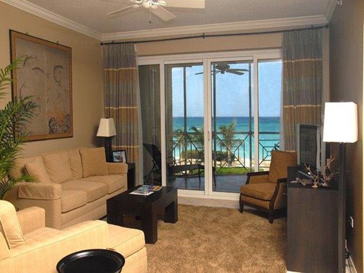 Long Term Condo Rental Cayman Islands
