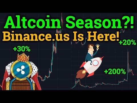 Margin cryptocurrency exchange for us