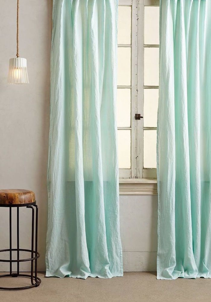 les 25 meilleures id es de la cat gorie rideaux de douche jaunes sur pinterest d coration. Black Bedroom Furniture Sets. Home Design Ideas