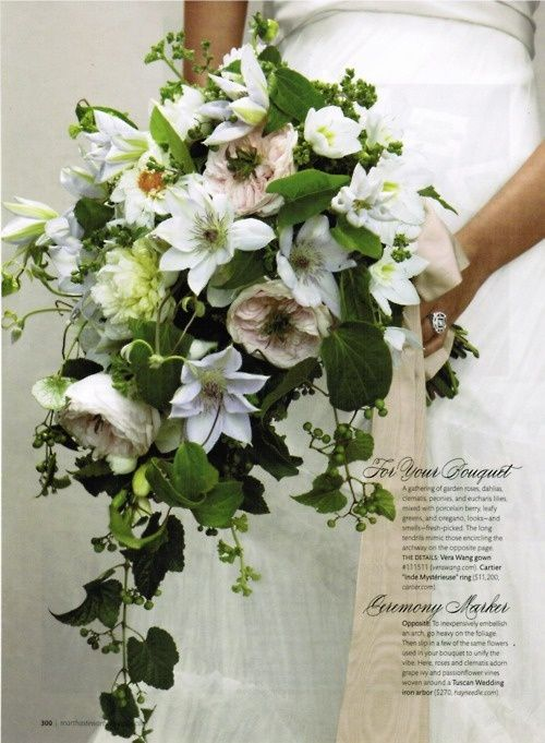 152 Best Images About Wedding Dress Ideas On Pinterest
