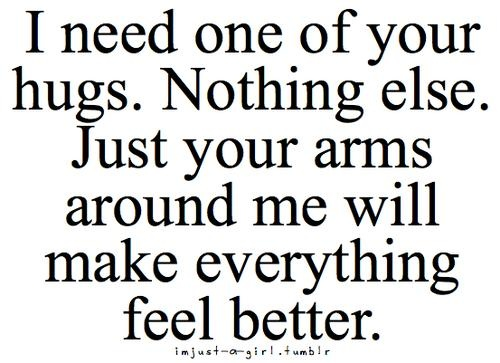 I Want To Cuddle With You Quotes: 25+ Best Ideas About I Want A Hug On Pinterest