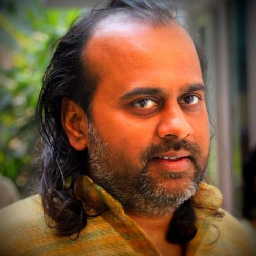 Acharya Shri Prashant speaking on Kabir in Clarity Session at Advait Life-Education on 21st May, 2014.   दोहा: फुलवा भार न ले सके, कहे सख़िन सों रोय  ज्यों ज्यों भीजे कामरी, त्यों त्यों भारी होय  The