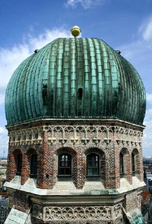 46 best images about onion domes on pinterest st petersburg russia sister cities and church. Black Bedroom Furniture Sets. Home Design Ideas