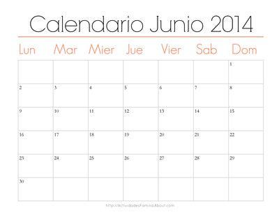 http://actividadesfamilia.about.com/od/Calendarios/ss/Calendarios-Mensuales-2014-Para-Imprimir_7.htm