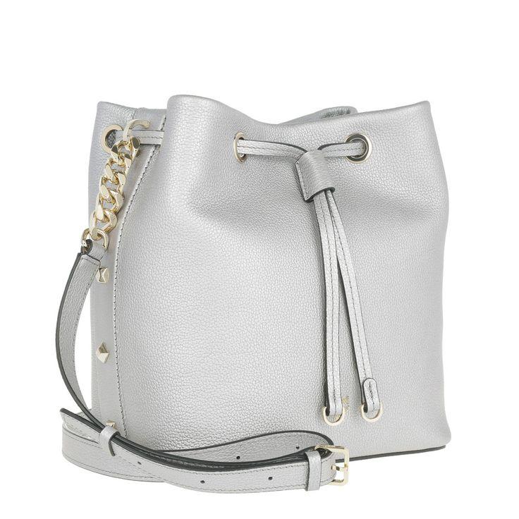 http://www.fashionette.de/mcm-catherine-small-drawstring-bucket-bag-spike-silver