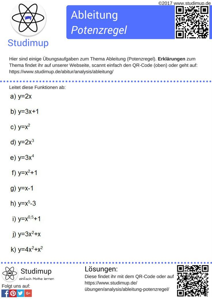 35 best Dokumente Arbeitsblätter images on Pinterest Learn german