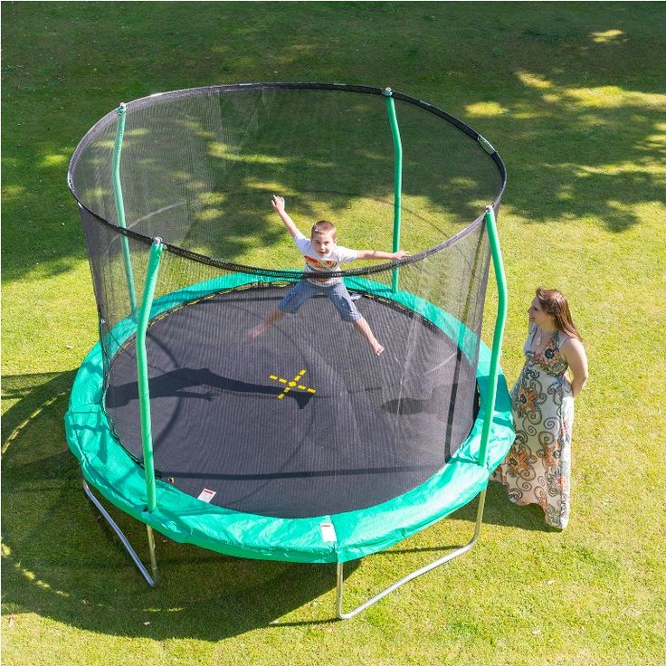 25 Best Ideas About Trampoline Spring Cover On Pinterest: Best 25+ Mouse Traps Ideas On Pinterest