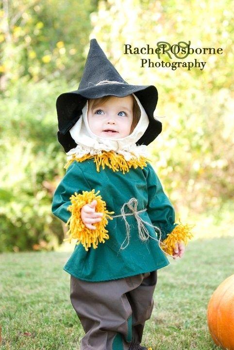 17 meilleures id es propos de costume pouvantail sur pinterest d guisements en famille - Idee de deguisement pour halloween ...