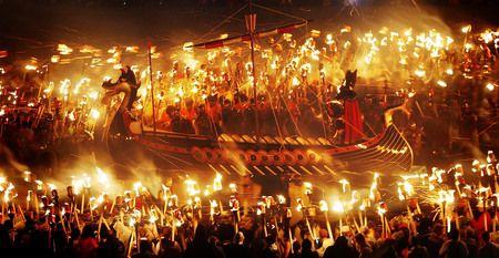 Shetland-Viking-Festival.jpg (450×233)