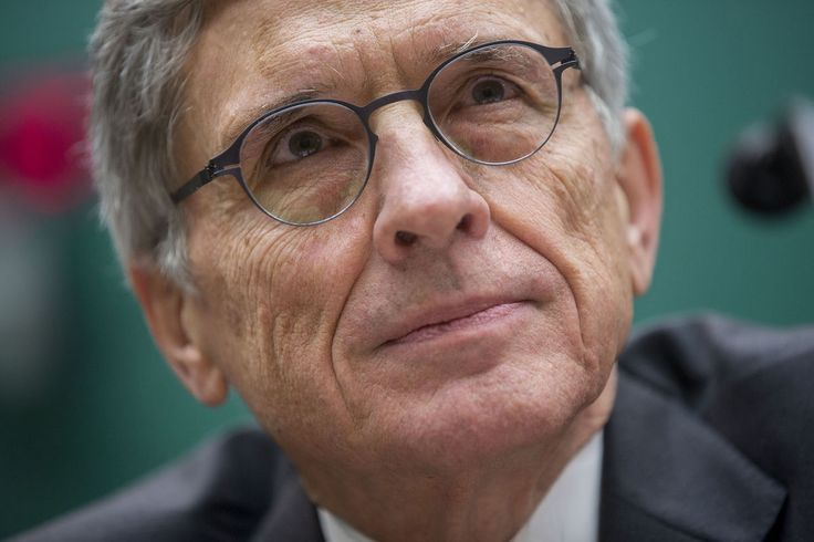 Obama Campaign Donor Wins FCC Waiver From Auction Rules