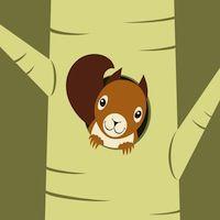La cançó de l'esquirol #sortirambnens