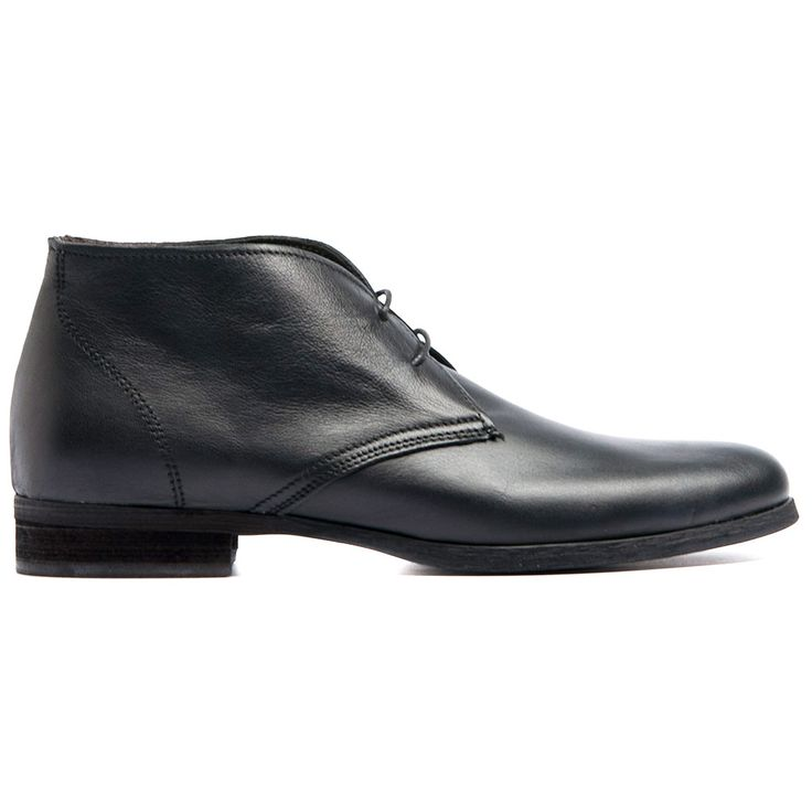 Beatles by Beltrami #style #fashion #boot #boots #beltrami #cinori #leather #european