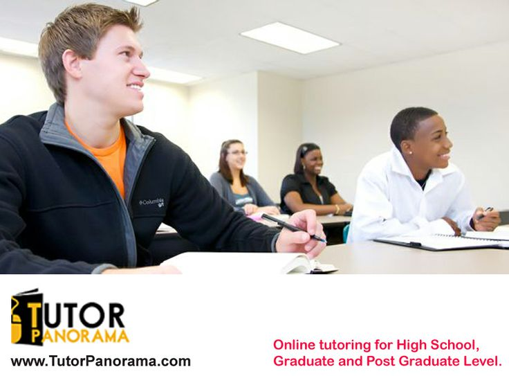 how to get an online tutoring qualification