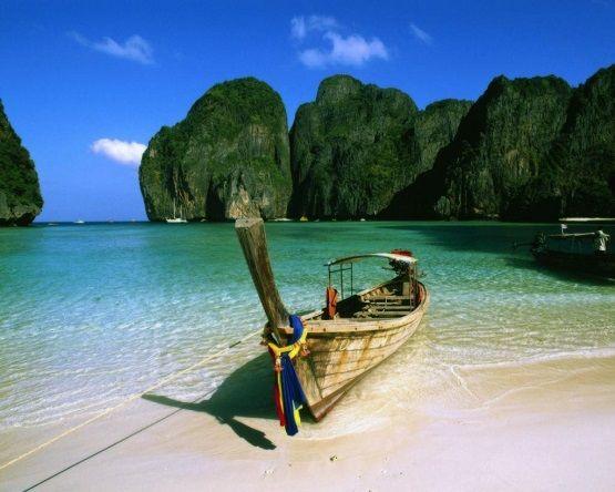 Таиланд: туры в Таиланд из Омска, отдых в Таиланде, отели Таиланда, цены - Горящие туры - Путевки от ПТМ55