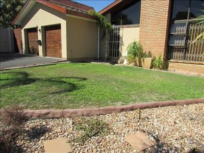 Plattekloof Road, Cape Town, WC, South Africa, 7500 shared via RESAAS