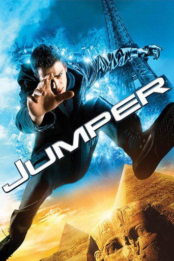 Jumper (2008) | http://www.getgrandmovies.top/movies/17905-jumper | A genetic…