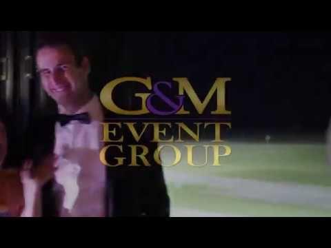 Maroochy River Golf Wedding #GMEventGroup #WeddingDJ #SunshineCoastWedding #BeachWedding
