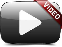 Video is the future for all social media, especially Facebook. The amount of…