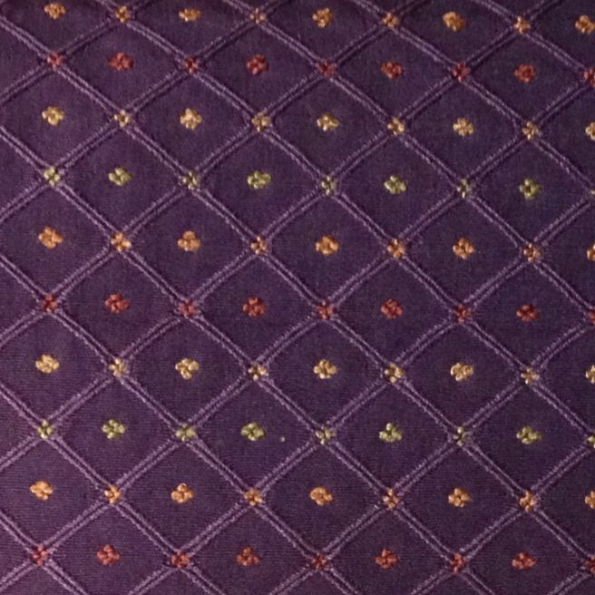 23 Best Purple Fabric Images On Pinterest Purple Fabric