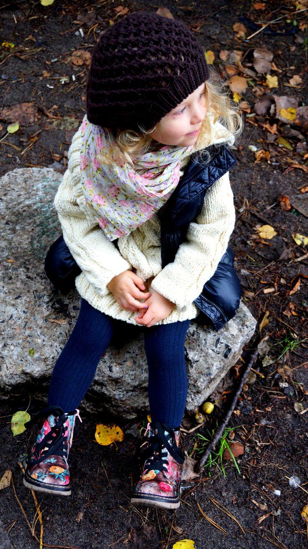 #fashionkids www.swiat-karinki.blogspot.com