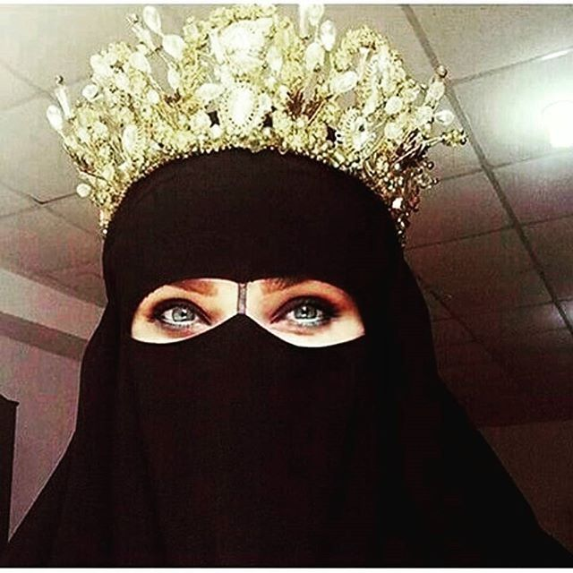 #hijab #burqa #hijaab #arab #modesty #Abaya #Niqab #Jilbab #purda #nikah #muslimah #wife #niqabi #نقاب# #hijabi #beautiful #love #halalLove #muslims #jihad #pathan #afgan