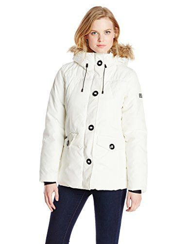 17 Best Images About Jackets Gt Coats Gt Tops On Pinterest