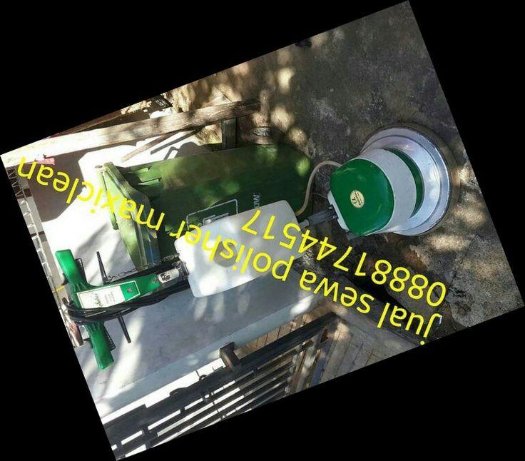 Jual dan sewa alat cleaning service second 08881744517 jual sewa mesin poles lantai second,jual sewa blower pengering karpet olx,berniaga,kaskus 08881744517,jual sewa alat cuci karpet,sofa,jual sewa mesin extractor sofa,cuci karpet second 08881744517 jual sewa mesin polisher fiorentini,bekas alat cleaning service 08881744517 jual sewa polisher mesin poles bandung,semarang,jogja,malang,sidoarjo/surabaya 08881744517 jual mesin poles floor polisher electrolux,lux,polisher ghibli second,polisher…