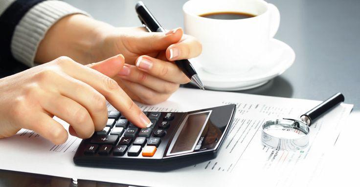 Karta kredytowa bez opłat? Bonus dla aktywnych - http://biznesisbiznes.com.pl/karta-kredytowa-bez-oplat-bonus-dla-aktywnych/