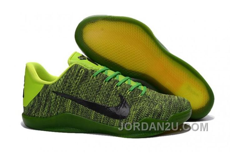 Buy Men Nike Kobe 11 Weave Basketball Shoes Low 335 New Release from  Reliable Men Nike Kobe 11 Weave Basketball Shoes Low 335 New Release  suppliers.