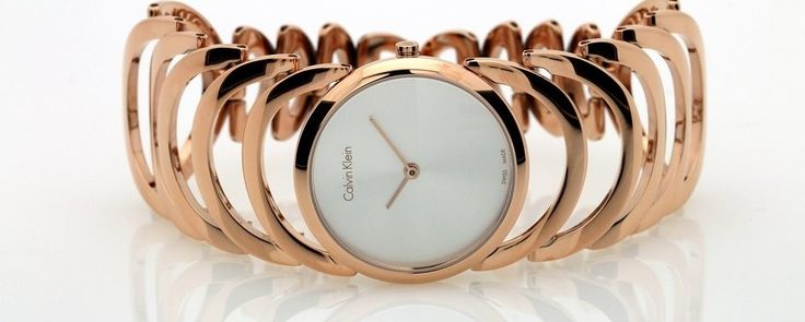 ... wrist watches for women 2014 2015 8 international brands wrist watches